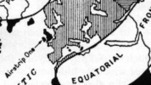 651 – Orwellian Cartography 101: How to Tell Two Truths with One Map - Big Think (blog) | Geomatics, GIS and the beauty of maps | Scoop.it