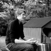 An Interview With Aaron Leonard on Online Communities | Wissensmanagement in personalen & organisationalen Lernkontexten | Scoop.it