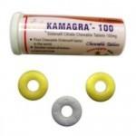 Kamagra pills for Sexual Disorders cure | Kamagra UK | Scoop.it