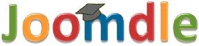 Joomdle 1.0.3 Released | Just Joomla! | Scoop.it