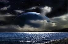 Vita nell'Universo, cosa dobbiamo cercare? | astronotizie | Scoop.it