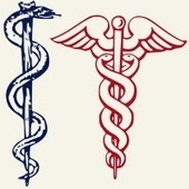 Nursing from a cultural perspective   Case Management in Health Care   Scoop.it