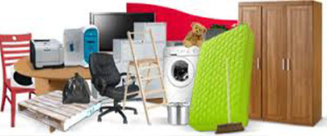 Removals Company Excels in Market by providing innovative solutions | Superman | Scoop.it