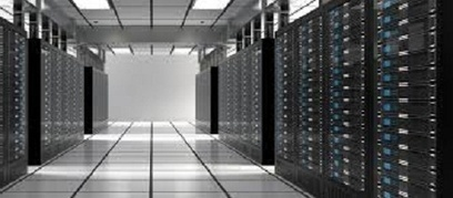 Why to choose Asia server hosting | Dedicated Server Plaza | Scoop.it