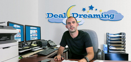 Customer Success Story: Owner of Sunbelt Products and Deal Dreaming Grows Businesses with ShipWorks and SkuVault | Customer Sucess | Scoop.it