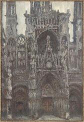 Expo «Clemenceau et les artistes modernes», à Historial de la Vendée jusqu'au 2 mars | MUSÉO, ARTS ET SPECTACLES | Scoop.it