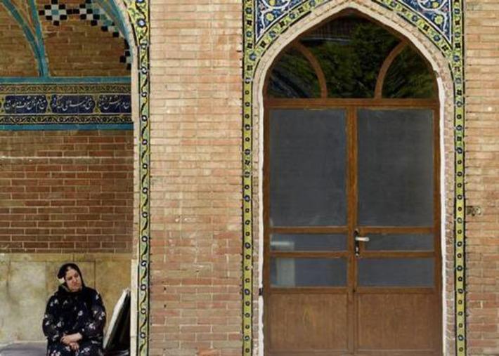 Les Kurdes d'Iran toujours ostracisés malgré l'arrivée au pouvoir de Rohani - Charles THIEFAINE   Le Kurdistan après le génocide   Scoop.it