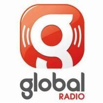 UK : Global vend 8 stations, et supprime Real Radio | Radioscope | Scoop.it