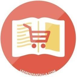 El uso de los metadatos para la promoción de los libros   Lectura y libros   Scoop.it