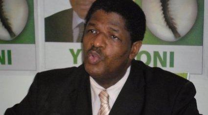 Levée de fonds à Paris par le Bénin : rendez-vous pris pour 2014 - La Nouvelle Tribune   Benin   Scoop.it