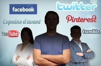 La polyvalence du métier (et non stagiaire) de Community Manager | Social Media Curation par Mon Habitat Web | Scoop.it