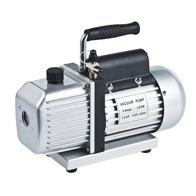 Döner Vane Vakum Pompası Tanker230 | Vakum Pompası Alışveriş Siteniz | vakumpompasi | Scoop.it