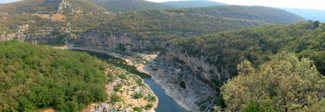 Nos idées sorties du week-end du 25, 26 et 27 mars | Actu Tourisme | Scoop.it