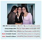 PictureTrail: Online Photo Sharing, Image Hosting, Online Photo Albums, Photo Slideshows | Unelte TIC | Scoop.it