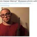 BREAKING: CONFIRMED: Chris Harper-Mercer Is 26 Year-Old Muslim Killer #UCCShooting - GotNews | Criminal Justice in America | Scoop.it