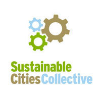 Urbanism Speakeasy | Smart Cities and Climate Capitalism | Sustainable Cities Collective | The urban.NET | Scoop.it