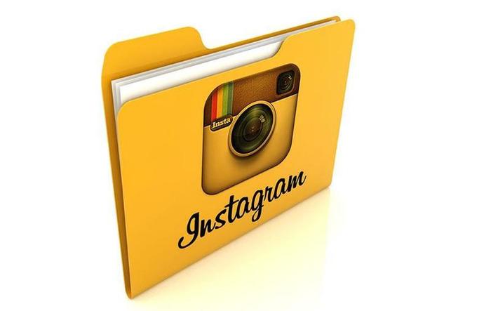 Είναι το Instagram το «νέο» Facebook; ΜΑΝΩΛΗΣ ΑΝΔΡΙΩΤΑΚΗΣ | Kathimerini | Η Πληροφορική σήμερα! | Scoop.it