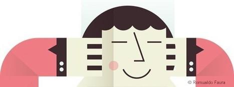 Une seconde chance de faire bonne impression - HBR   Recherche d'emploi : conseils, coaching candidat   Scoop.it