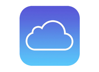 Cloudy with a chance of business - Macworld | Cloud Central | Scoop.it