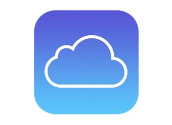 Cloudy with a chance of business - Macworld | L'Univers du Cloud Computing dans le Monde et Ailleurs | Scoop.it