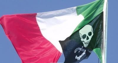Kickasstorrents, emanato l'ordine di inibizione | Jcom Italia | Scoop.it