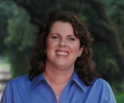 Vicki Davis , Cool Cat Teacher Blog   An Eye on New Media   Scoop.it