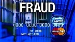 StubHub Fights Fraud Hard - Forbes | Credit card fraud | Scoop.it