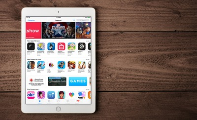 94% of U.S. App Store Revenue Comes From the Top 1% of Monetizing Publishers - Sensor Tower App Marketing Blog | Mobile World | Scoop.it
