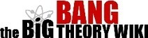 Laboratorio de física | The Big Bang Theory | Scoop.it