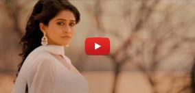 Shankara Telugu Movie Trailer   Telugu cinema News   Scoop.it