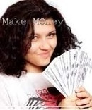 Make Money at home. Bright for your future.: Tutorials | make money | Scoop.it
