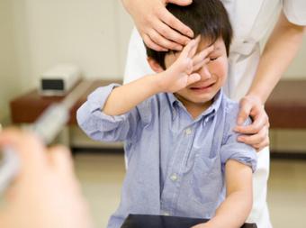 Trẻ em mắc chứng bệnh về bao quy đầu có nên điều trị không? - Nghẹt bao quy đầu - Phòng Khám Thiên Tâm | bao quy đầu là gì ? | Scoop.it