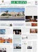 :: Le Matin :: Le Maroc adopte une vision claire | Responsabilité Sociétale des Entreprises. | Scoop.it