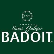 Embarquez à bord du Badoit Express pour un dîner surprise étoilé ! | Digital Experiences by David Labouré | Scoop.it