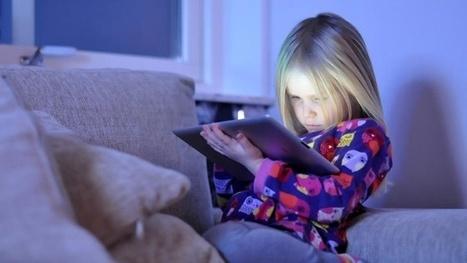 BKA warnt vor Pädophilen im Netz : Cyber Grooming: Unsichtbare Gefahr im Kinderzimmer | Facebook, Chat & Co - Jugendmedienschutz | Scoop.it