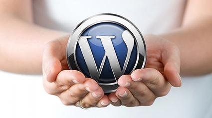 24 mini conseils pour gérer efficacement un blog WordPress | Autour du Web | Internet et nouveaux outils | Scoop.it