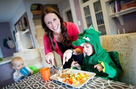 Canadians trash $27 billion worth of food a year - Edmonton Journal | Startup | Scoop.it
