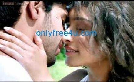 Hot Songs Pk: Ek Villain Hindi Movie (2014) Mp3 Song Free Download | OnlyFree4u.com | Scoop.it