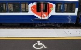 Accessibilité : du sursis pour les retardataires - Bus&Car | Mobilité durable | Scoop.it