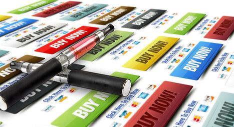 V2 Electronic Cigarettes Coupon Code Update June 3-6, 2014   ECigarettes   Scoop.it