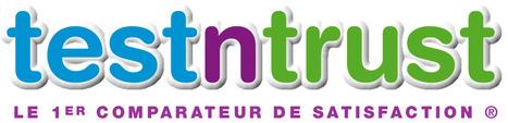 Testntrust organise l'élection du Président des Clients | e-marketing.fr | Web Marketing Magazine | Scoop.it