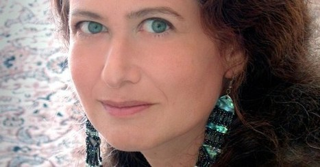 The Effortless Effort of Creativity: Jane Hirshfield on Storytelling, the Art of Concentration, and Difficulty as a Consecrating Force of Creative Attention :: Maria Popova | Scriveners' Trappings | Scoop.it