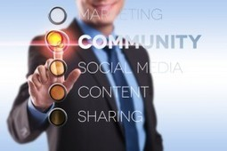 Using LinkedIn for strategic communication | Craig Pearce | Public Relations & Social Media Insight | Scoop.it