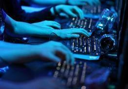 La ricerca del lavoro sul motore di ricerca | Social Media e lavoro | Scoop.it