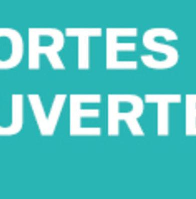 Emploi/Formation:  10h à 17h le samedi 31 janvier > Portes Ouvertes Groupe FIM Manche ! - Cotentin webradio actu buzz jeux video musique electro  webradio en live ! | Les news en normandie avec Cotentin-webradio | Scoop.it