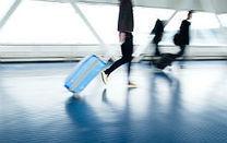 Abierto el plazo de solicitud para las 600 becas Argo de prácticas en el extranjero | FORMACIÓN PARA EL EMPLEO | Scoop.it