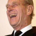 Laughter Spot : Prince Philip's top 10 most spectacular gaffes | TheMarketingblog | A Fresh Look at the Latest UK Marketing News | Scoop.it