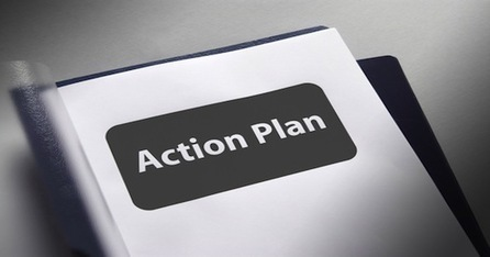 Building Your Sales Activity Plan - The Sales Blog | Tips on Lead generation | Scoop.it