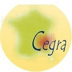 Site CEGRA - V2.5.9 - Les nouvelles des associations du CEGRA   Histoire Familiale   Scoop.it