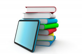 Choices, Possibilities and Beyond....: FREE BOOKS TODAY ON AMAZON! 8/18/2015 | creating-thinking-betterliving | Scoop.it